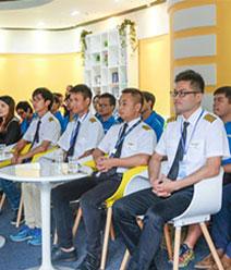 无人机人社职业资格证培训