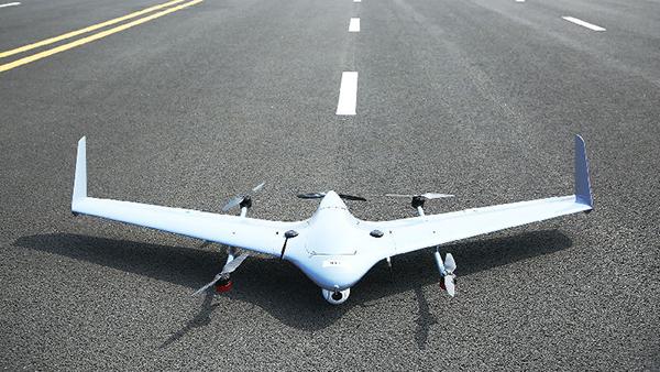 AOPA无人机驾驶培训