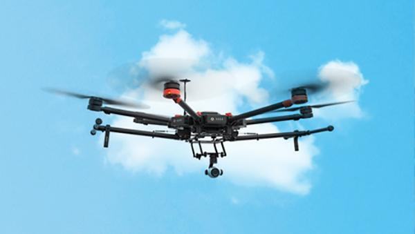能飞航空解读AOPA无人机培训发展前景