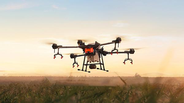 对于无人机培训考证时间难安排,能飞航空有何建议方案?