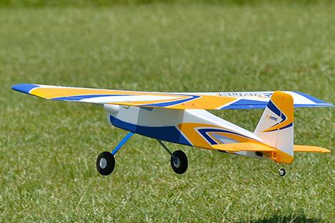 固定翼无人机超视距驾驶员课程报名须知