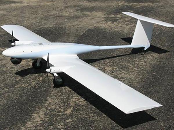 固定翼无人机超视距驾驶员课程