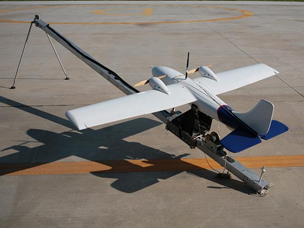 固定翼无人机视距内驾驶员课程