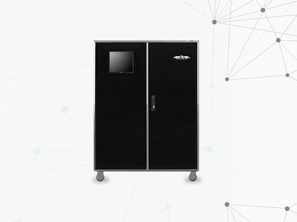 智能充电柜