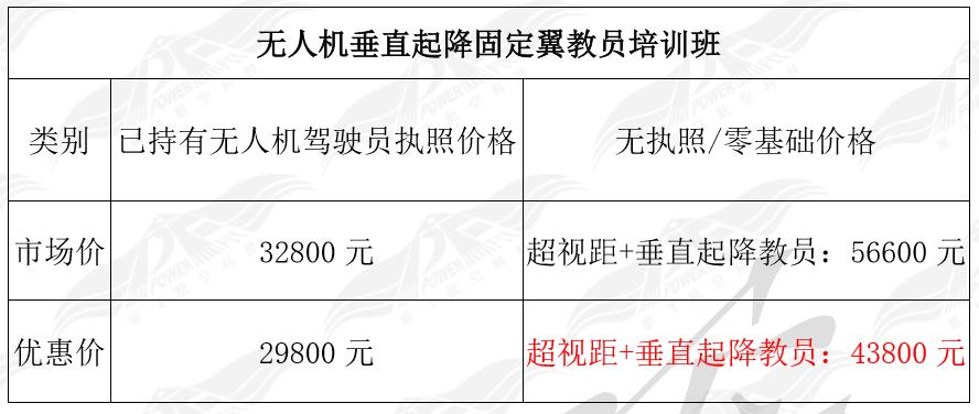 454c8b8806cba1a73acd59cb2bf4c52