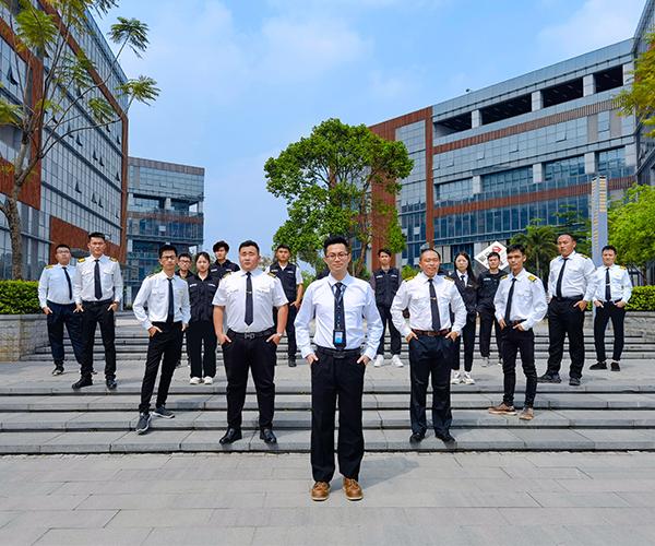 教员团队 (2)