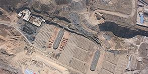 矿产资源开发调查
